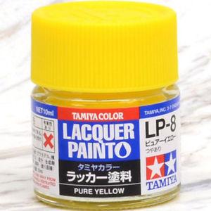 lp-8-giallo-puro-tamiya-lacquer-paint-colore-modellismo-statico
