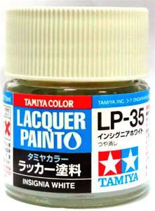 tamiya-lp35-insigna-white