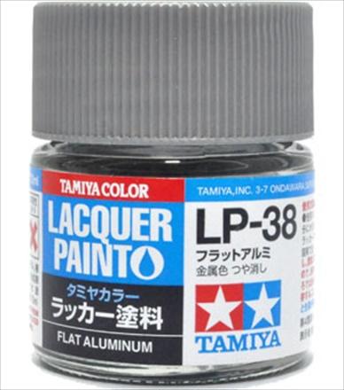 tamiya-lacquer-paint-lp38-flat-aluminium