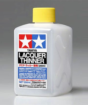 lacquer-tamiya-87077-diluente-smalti-250ml