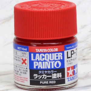 lp-07-tamiya-lacquer-pure-red-colore-modellismo
