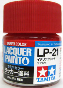 lp-21-lacquer-tamiya-italian-red-colore-modellismo