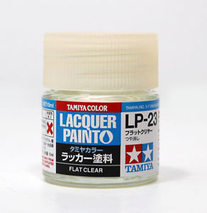 lp-23-lacquer-tamiya-flat-clear-colore-modellismo
