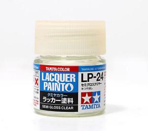 lp-24-lacquer-tamiya-semi-gloss-clear-colore-modellismo