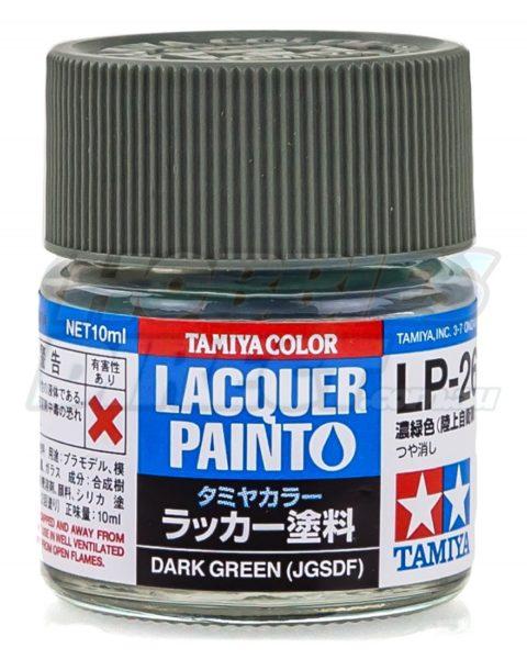 lp-26-laquer-tamiya-dark-green-jgsdf-colore-modellismo-statico