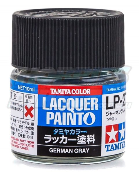 lp-27-lacquer-tamiya-german-gray-colore-modellismo
