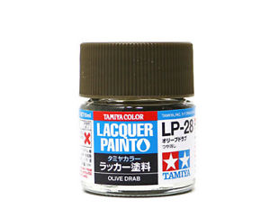 lp-28-laquer-tamiya-olive-drab-colore-modellismo-statico