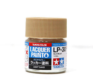 lp-30-laquer-tamiya-light-send-colore-modellismo-statico