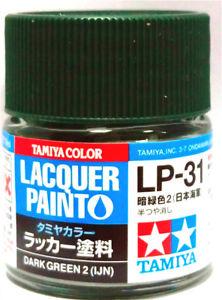 lp-31-lacquerel-tamiya-darl-green-2-colore-modellismo
