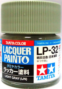 lp-32-lacquer-tamiya-light-gray-colore-modellismo
