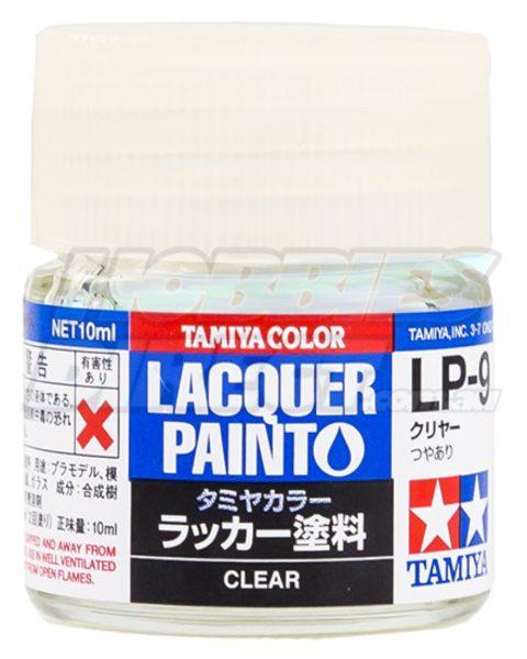 lp-9-lacquer
