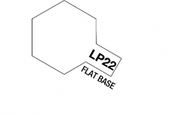 lp22-flat-base-lacque-tamiya-colore-modellismo-jpg-thumb_250x166