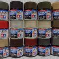 offerta-15-colori-tamiya-lacquer
