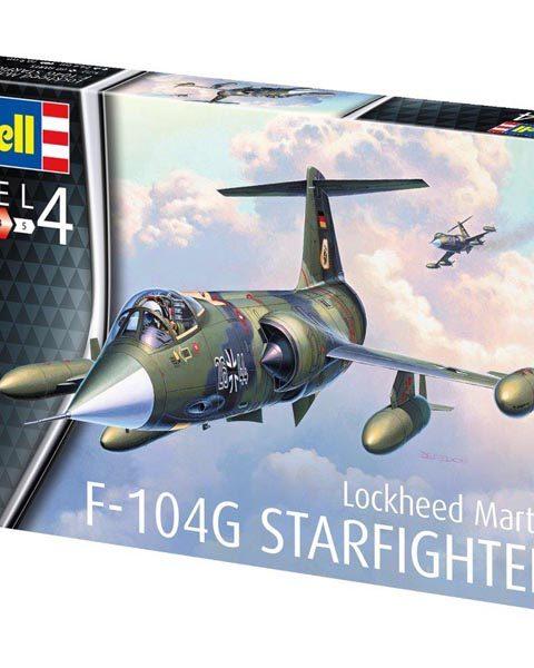 03904_f-104g_starfighter
