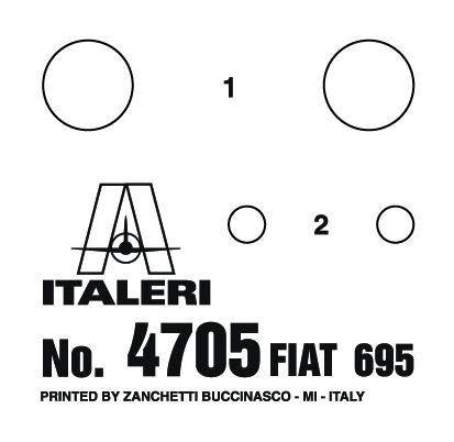 4705-acetato-trasparente