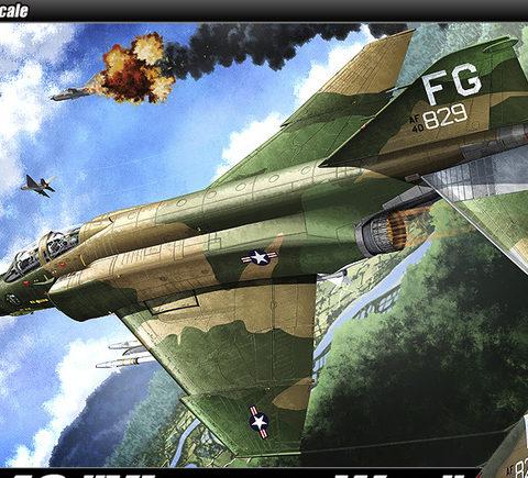 academy-12294-f4c-phantom-vietnam
