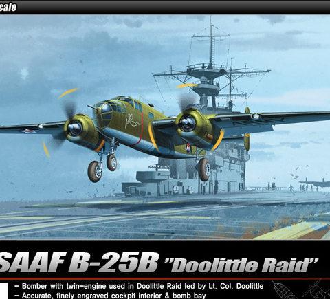 academy-12302-b25-doolittle-raid