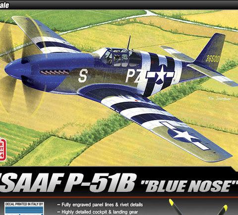 academy-12303-p51b-mustang-blue-nose
