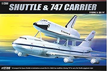 academy-12708-space-shuttle-747-carrier