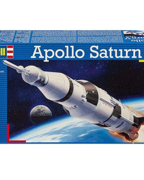 apollo-saturn-v-revell-04909
