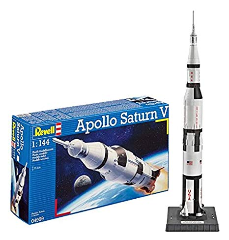 apollo-saturn-v-revell-04909_2