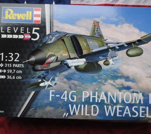 f-4g-phantom-wild-weasel-revell-04959
