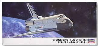 hasegawa-10730-space-shuttle