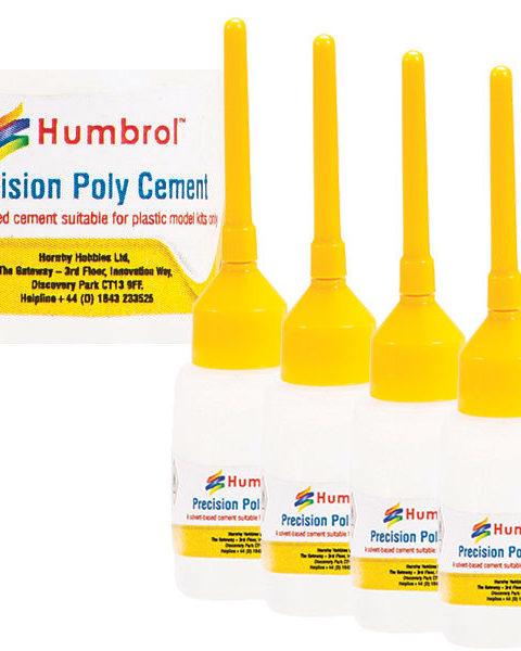 humbrol-2710