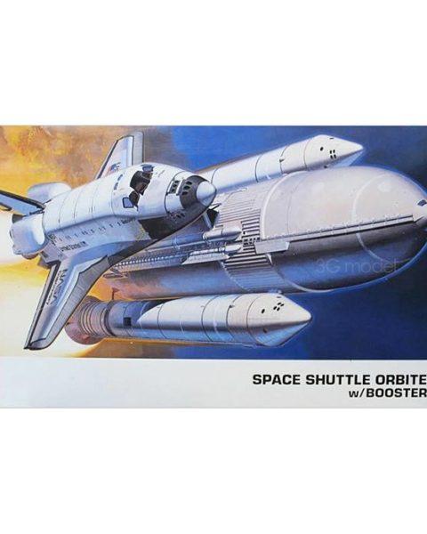 hasegawa-aeromobili-modello-del-10729-1-200-space-shuttle-e-booster-razzo