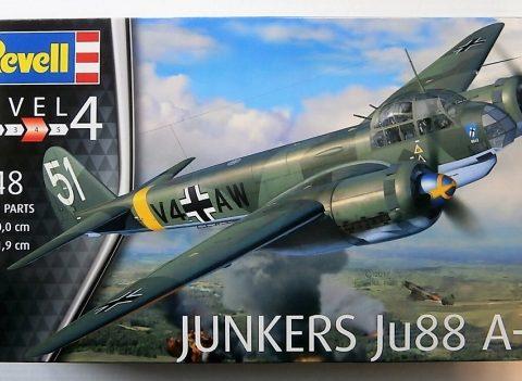 ju-88-revell-03935