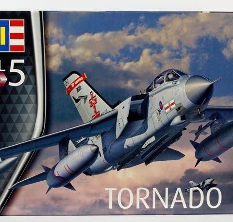 kit-tornado-gr-mk4-revell-art-04924-148