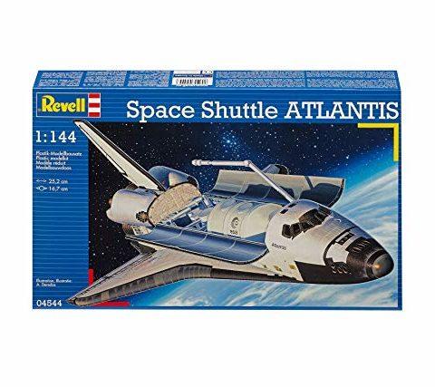 revell-04544-spache-shuttle