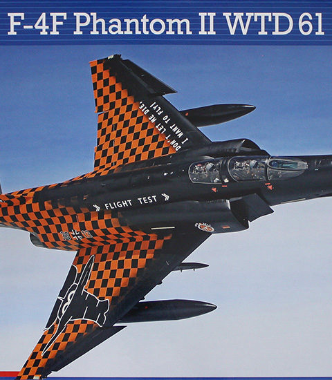 revell_04895_f4f-phantom-flight-test