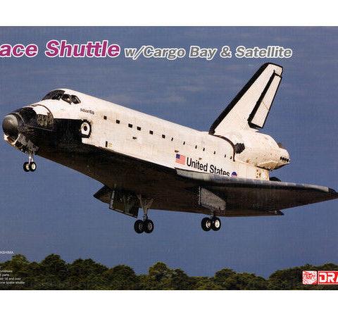 space-shuttle-cargo-bay-dragon-11004