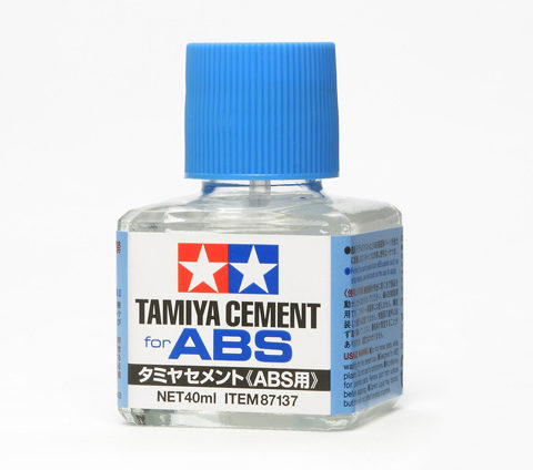 tamiya-87137-colla-abs