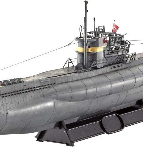 u-boote-5100