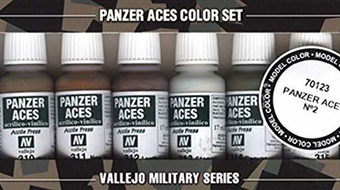 vallejo-panzer-aces-set-2-70123