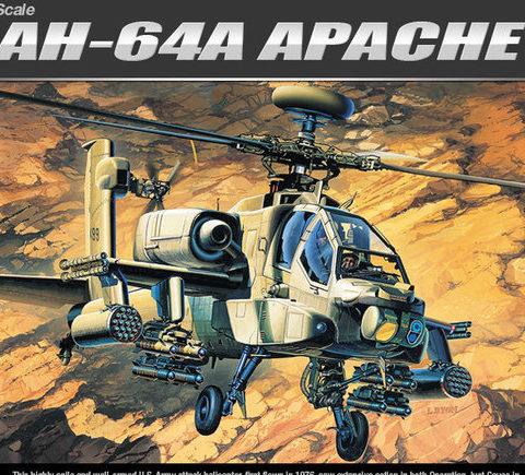 academy-12262-ah64h-apache