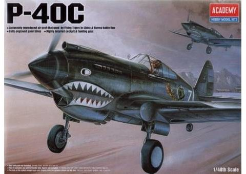 academy-ac12280-curtiss-p-40c-tomahawk-was-ac2182