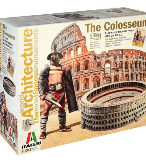 colosseo-italeri-modello-in-kit-foto1
