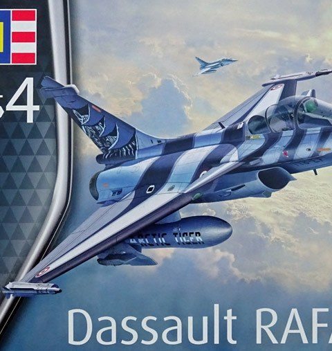 dassault-rafale-revell-3901