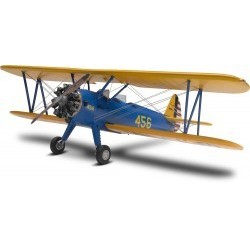 monogram-15264_stearman