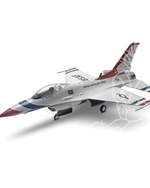 monogram-15326_f-16-thunderbirds