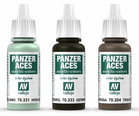 offerta-vallejo-panzer-aces