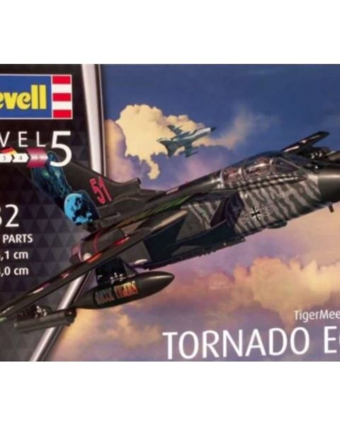 revell-04923_tornado_tiger-meet