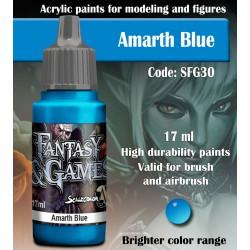 amarth-blue