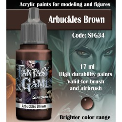 arbuckles-brown