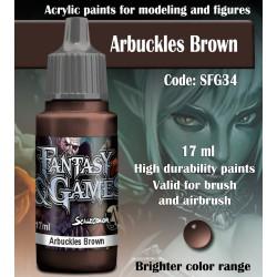 arbuckles-brown