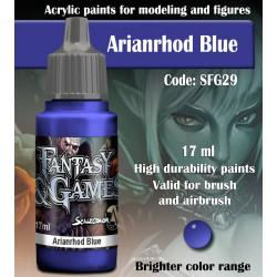 arianrhod-blue