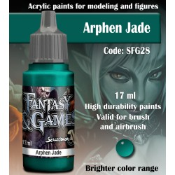 arphen-jade